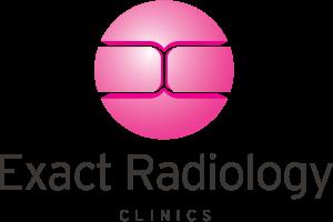 Exact Radiology